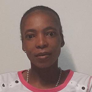 Jenet-Dlamini