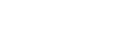 Elite Athlete Development Programme